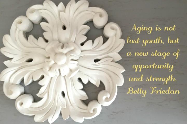 Aging skin Blog pic2