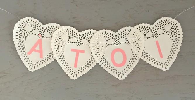 atoi-valentines-2