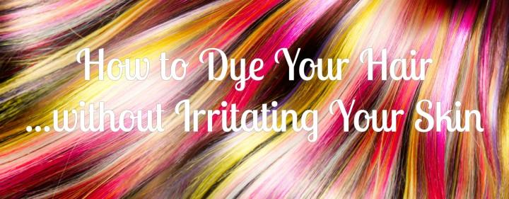 Hair Dye Blog 2