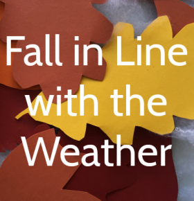 Fall Weather Blog.png
