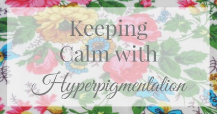 Hyperpigmentation blog2