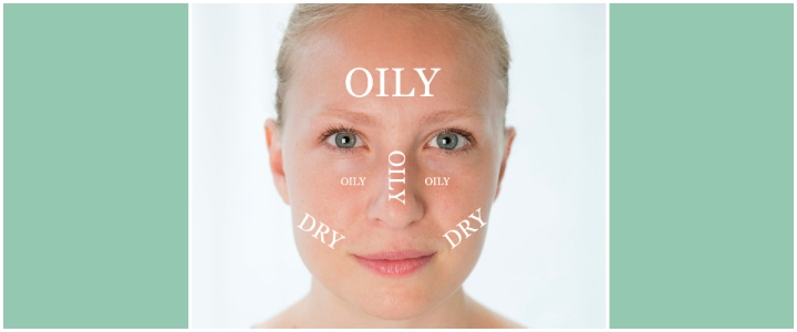OIly Blog Collage